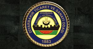 diyarbakir ticaret ve sanayi odasi