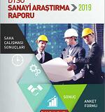 Sanayi Araştırması Raporu